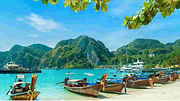 andaman-nicobar-islands1.jpg