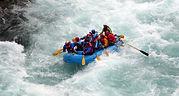 ganga-river-rishikesh-rafting.jpg