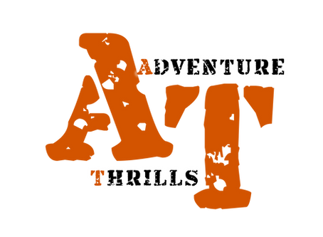 #adventure #tours all kind of packages are offering by us you can query us freely