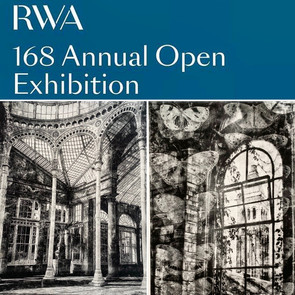 Royal West of England Academy Open Exhibition