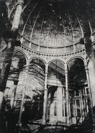 The Great Conservatory III
