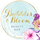 Bubbles and bloom.png