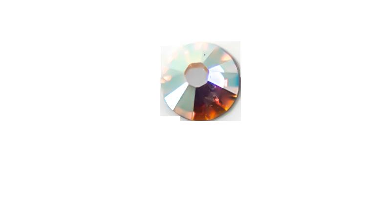 Rainbow (pack of 25)