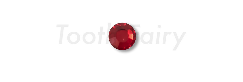 Red (pack of 25)