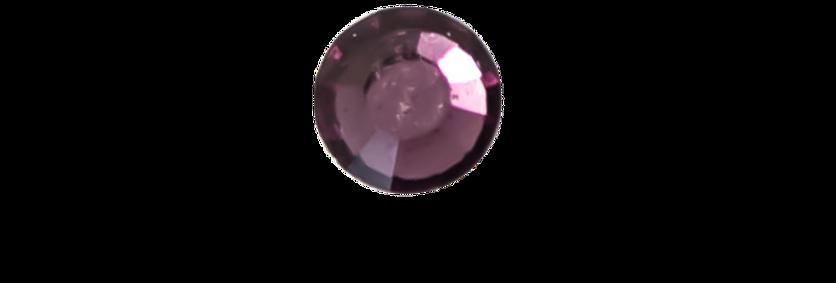 Purple (pack of 25)