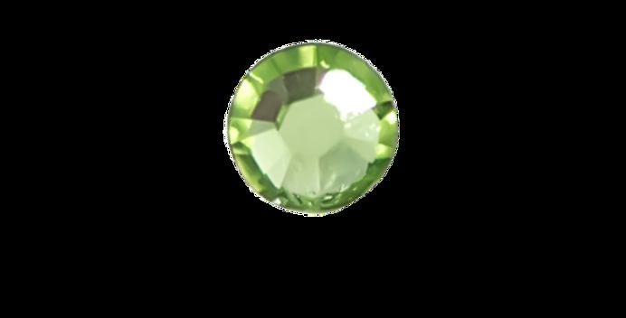 Light Green (pack of 25)