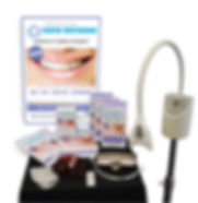 TEETH whitening system.jpg