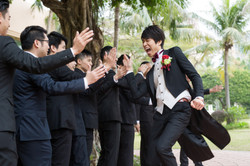 Leo Wedding Snap (102)