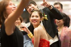 Leo Wedding Snap (549)