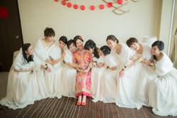 Leo Wedding Snap (47)