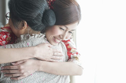 Puiyu & Kwai - Snap (24)