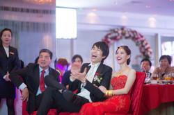Leo Wedding Snap (653)