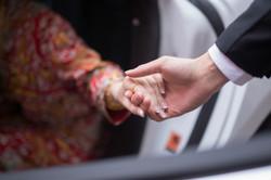 Leo Wedding Snap (217)