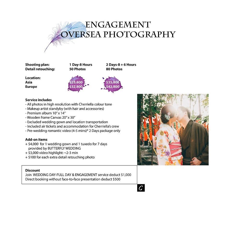Pg 6.jpg