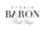 Print Shop logo.png