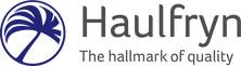 haulfryn-logo.png