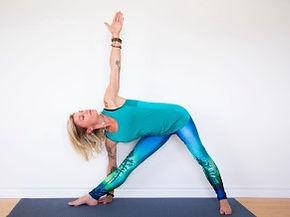 Yoga_debutant.jpeg