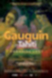 Gauguin_Thaiti_POSTER_OneSheet_BYE_web.j
