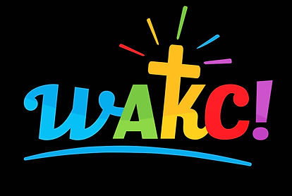WAKC 2.jpg