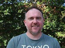 Matt%20Davies_edited.jpg