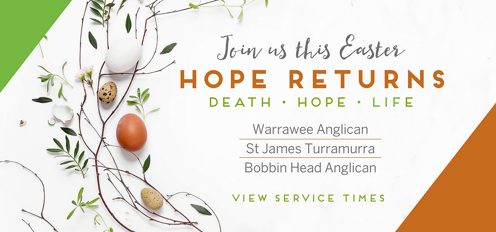 Warrawee-Web-940x471px-Easter.jpeg