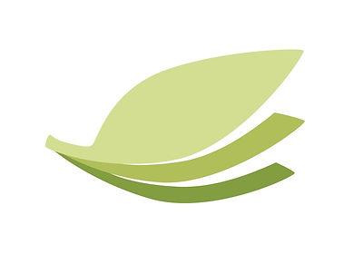 wa.logo_edited.jpg