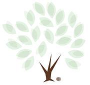 Acorn Logo.jpg