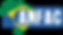 Anfac Logo