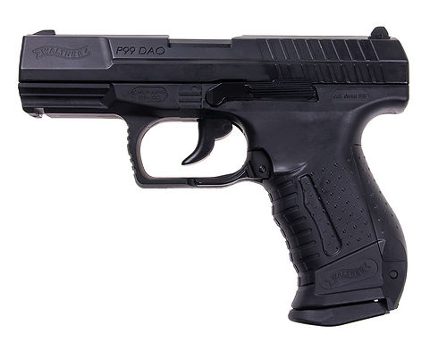 Pistolet-GBB-Walther-P99-DAO-2-5684-glow