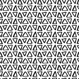 texture27.png
