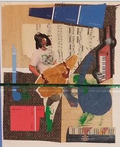 collage sample 3.jpg