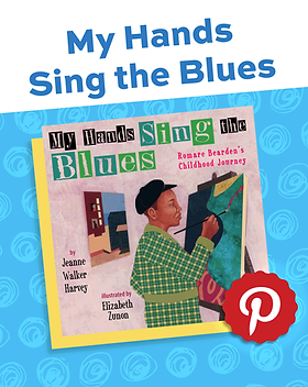 JWH-Pinterest-Board-Images-My-Hands-Sing-the-Blues.png