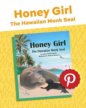 JWH-Pinterest-Board-Images-Honey-Girl.png