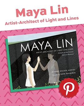 JWH-Pinterest-Board-Images-Maya-Lin.png
