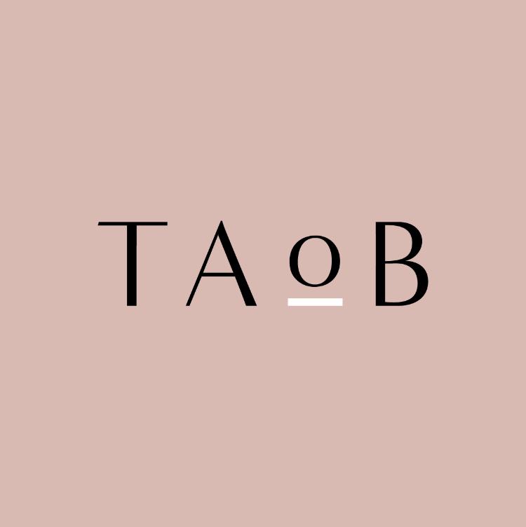 TAoB Logo