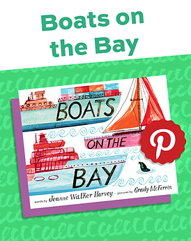 JWH-Pinterest-Board-Images-Boats-on-the-Bay.png