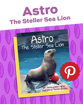 JWH-Pinterest-Board-Images-Astro.png