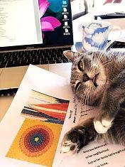Ablaze Cat Coworker_edited.jpg