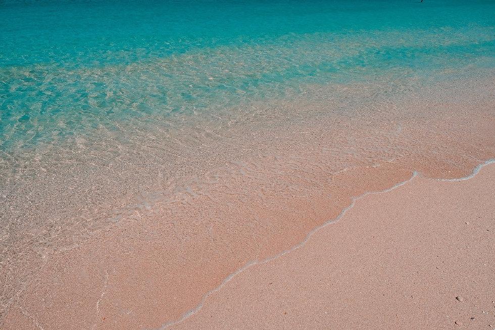 hawaiian coast.jpg