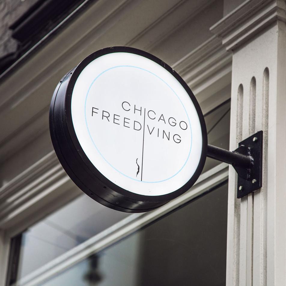 chicago freediving logo on sign.jpg