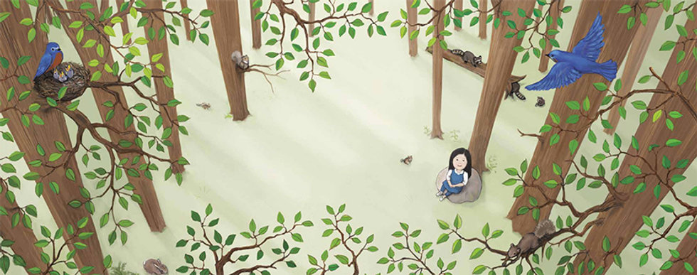 Maya Lin in the forest.jpg