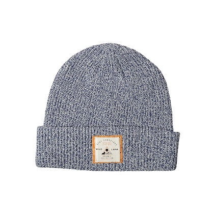 Gorro Urban Blue & White (20765)