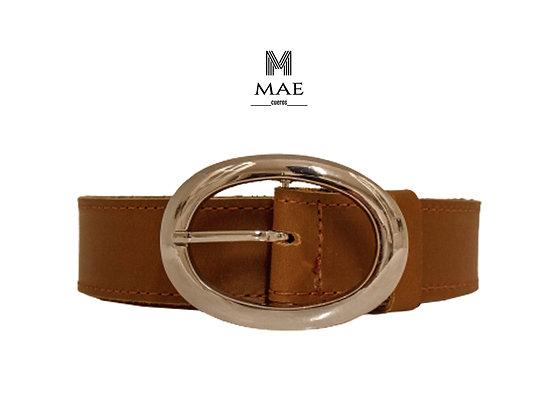Cinturón M1928C