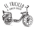 Triciclo.png