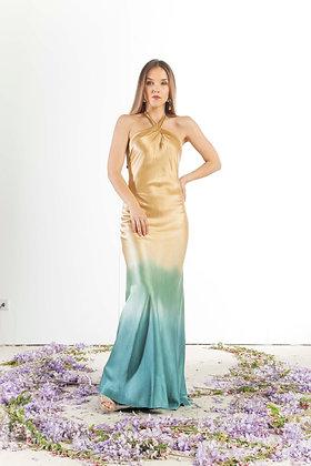 Vestido Dominga/T32/238