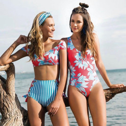 Inara swimwear