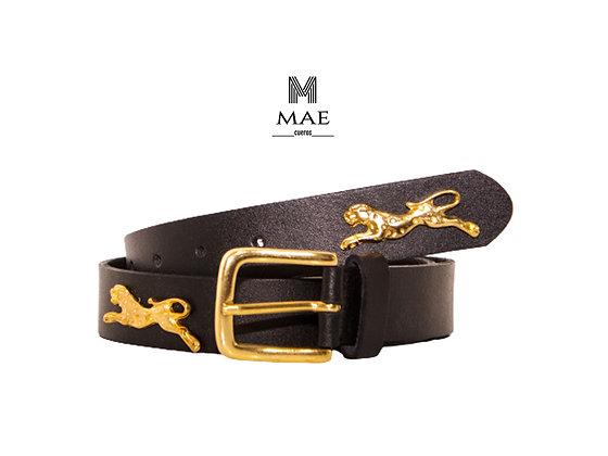 Cinturón M1900N