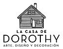 Dorothy.png