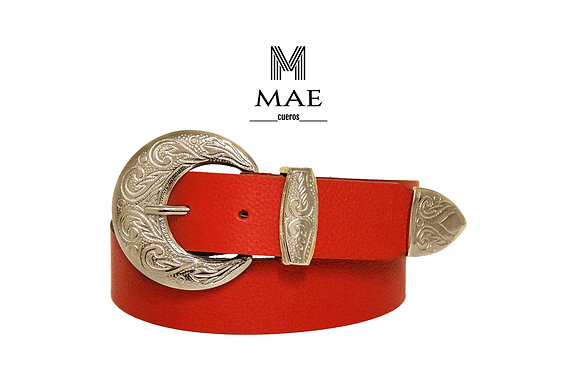 Cinturón M1929R