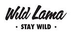 Wild Lama.png